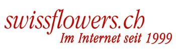 swissflowers.ch